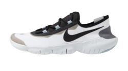 modo Desalentar Velocidad supersónica  Nike Free Flyknit 4.0 Review | Running Shoes Guru