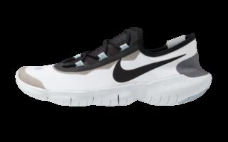5 Nike Minimalist Running Shoes Reviews