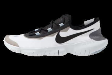 Best Nike Running Shoes 2020 | Running