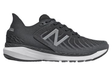 Best New Balance Running Shoes 2021 | Running Shoes Guru