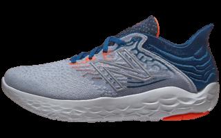 36 New Balance Cushioning Running Shoes
