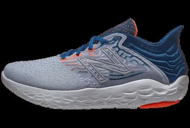 pausa escena silueta  new balance 380 running shoes reviews yelp off 54% - www.bezek.com.tr