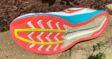 Saucony Endorphin Speed - Sole1