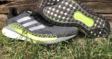 Adidas Solar Glide 3 ST - Pair