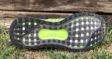 Adidas Solar Glide 3 ST - Sole
