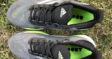 Adidas Solar Glide 3 ST - Top