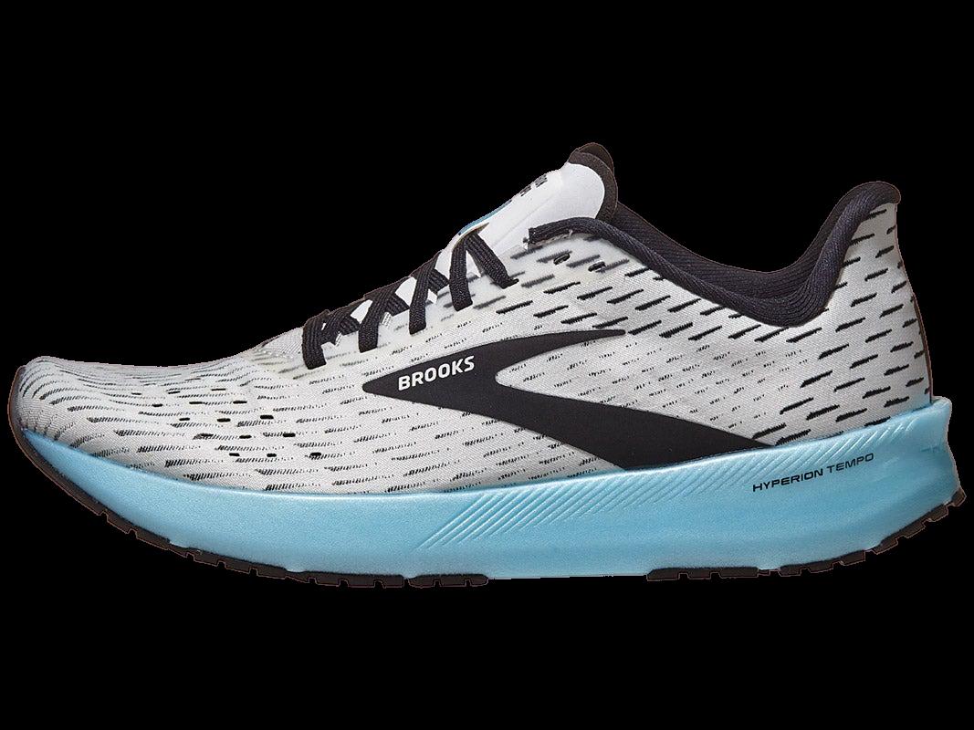 Brooks Hyperion Tempo | Running Shoes Guru
