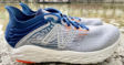 New Balance Fresh Foam Beacon v3 - Lateral Side