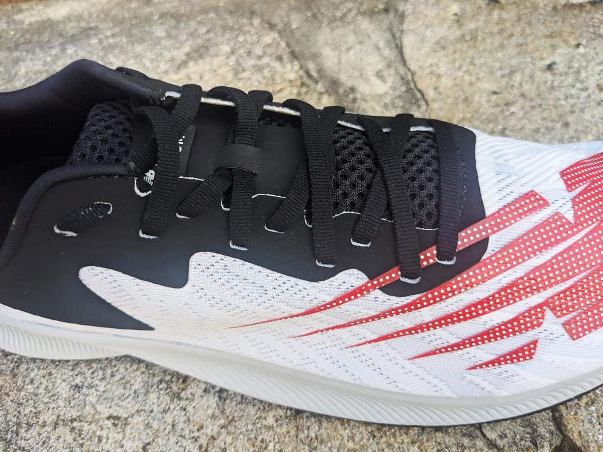 New Balance FuelCell Prism - Lace