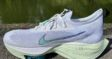 Nike Air Zoom Alphafly Next% - Medial SIde1