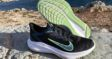 Nike Air Zoom Winflo 7 - Pair
