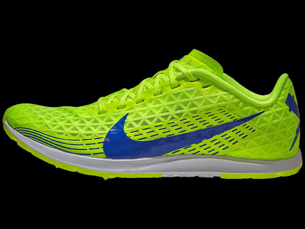 Nike Zoom Rival Waffle | Running Shoes Guru