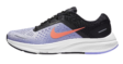 air-zoom-structure-23-running-shoe