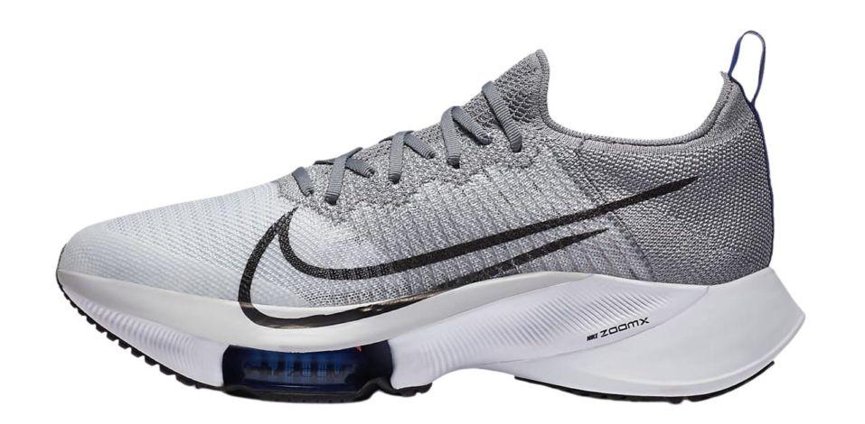 air-zoom-tempo-next-running-shoe-chNfdw