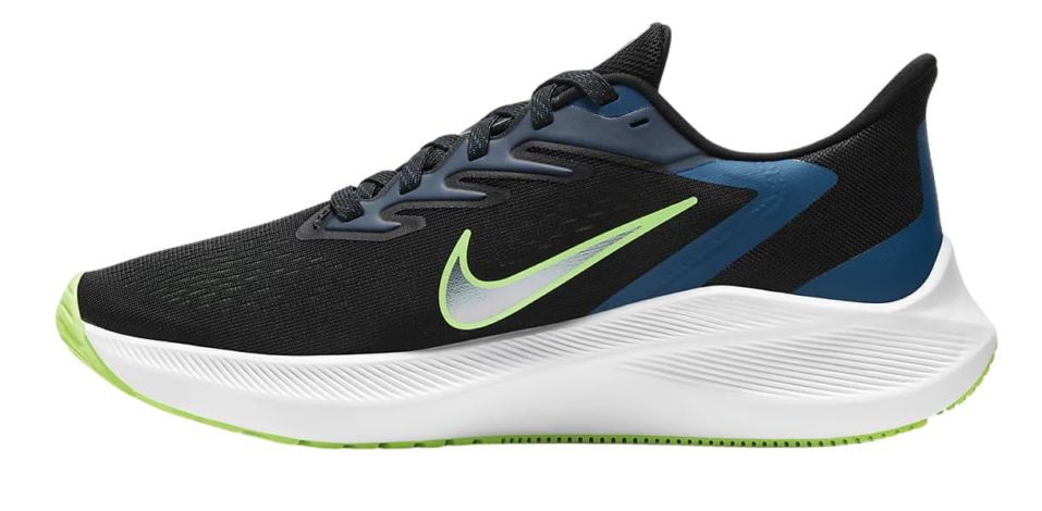 nike-air-zoom-winflo-7