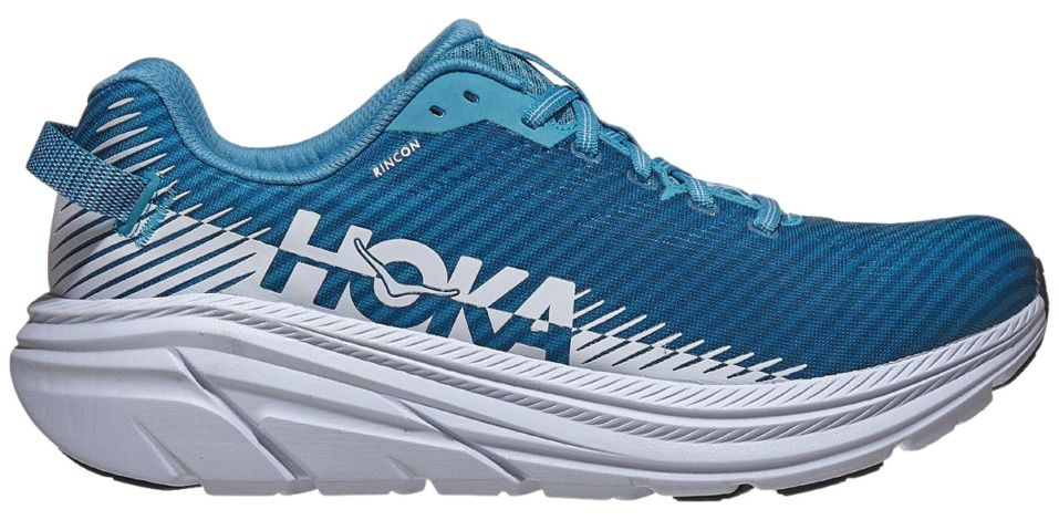 HOKA-ONE-ONE-Rincon-2