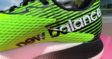 New Balance FuelCell RC Elite - Medial Side