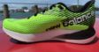 New Balance FuelCell RC Elite - Medial Side1