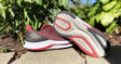 Saucony Endorphin Shift - Pair1