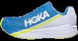 HOKA-ONE-ONE-Rocket-X-2