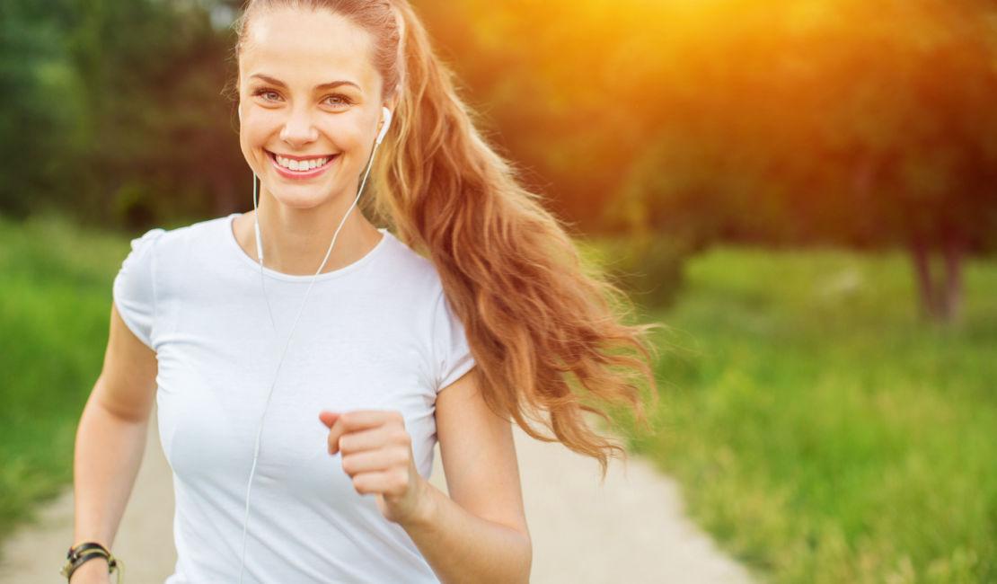 5 Easy Tips for Your Running Motivation