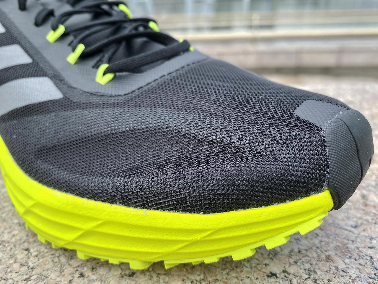 Adidas SL20.2 - Toe