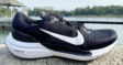 Nike Air Zoom Vomero 15 - Lateral Side