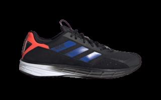 60 Adidas Running Shoes Reviews March 2021 Running Shoes Guru