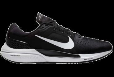 Best Nike Running Shoes 2021 | Running Shoes Guru