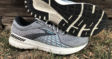 Brooks Adrenaline GTS 21 - Pair