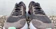 Nike React Infinity Run 2 - Toe