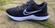 Nike Renew Run 2 - Lateral Side1