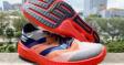 Skechers GOrun Razor 3 Elite Hyper - Pair