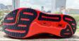 Skechers GOrun Razor 3 Elite Hyper - Sole