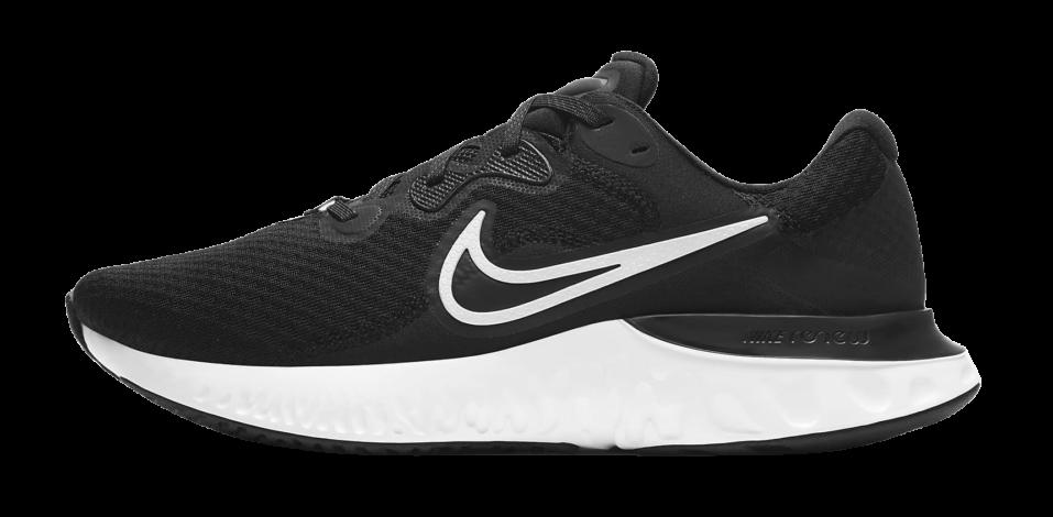 renew-run-2-mens-running-shoe-8WSLZf