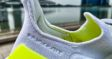 Adidas Ultraboost 21 - IMG_1809