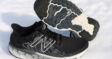 New Balance Fresh Foam 1080 v11 - Pair