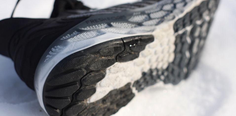 New Balance Fresh Foam 1080 v11 - Sole2