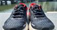 Nike ZoomX Invincible Run - pic 2398