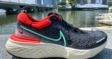 Nike ZoomX Invincible Run - pic 2399