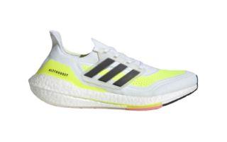 60 Adidas Running Shoes Reviews (July 2021) | Running Shoes Guru