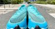 Nike ZoomX Vaporfly Next% 2 - Toe