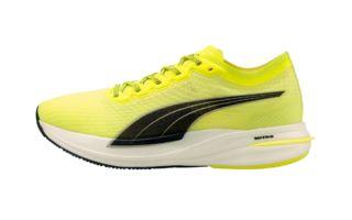 16 Puma Running Shoes Reviews (September 2021)   Running Shoes Guru