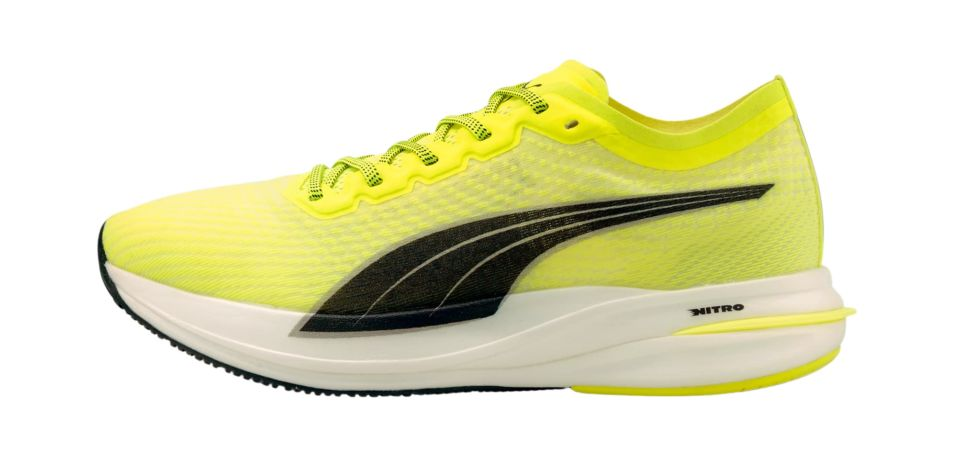Deviate-NITRO-Mens-Running-Shoes
