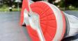 Puma Deviate Nitro Elite - Sole+Heel
