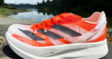 Adidas Prime X - Lateral Side1