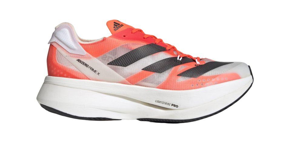 Adizero_Prime_X_Shoes_White_G54976_01_standard
