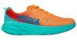 hoka-one-one-rincon-3-running-shoes