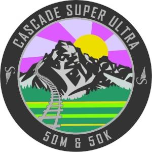 The Cascade Super Ultra