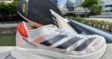 Adidas Adizero Adios Pro 2 - Pair